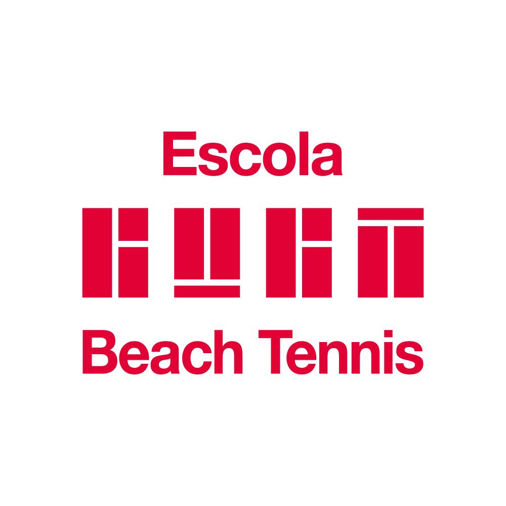 Escola Guga Beach Tennis