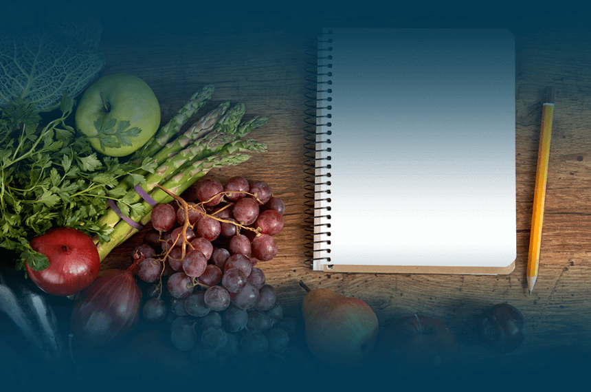 NUTRIÇÃO E EDUCAÇÃO: UM DIÁLOGO NECESSÁRIO